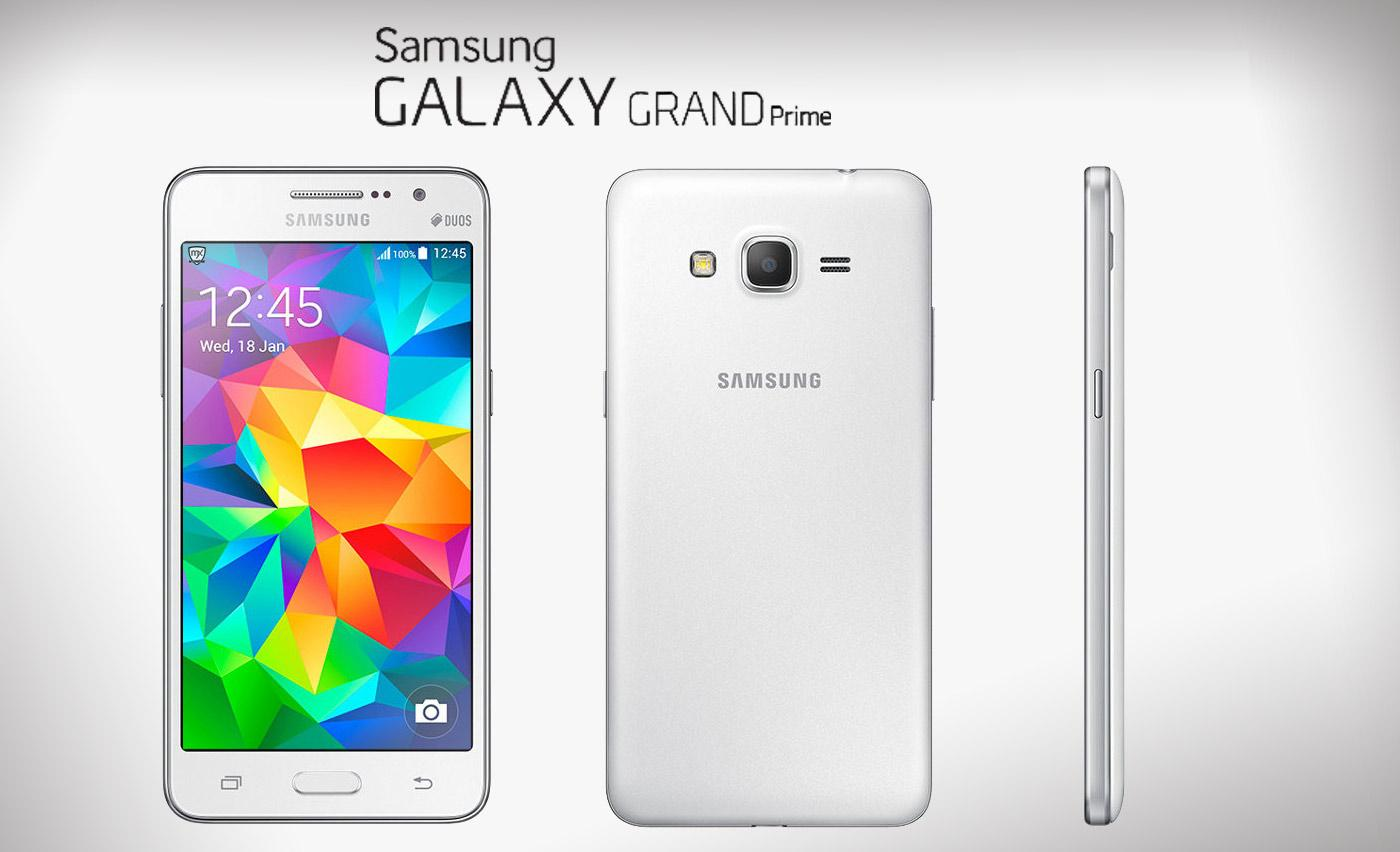 Samsung_Galaxy_Grand_Prime_design_simple_bonnes_finitions