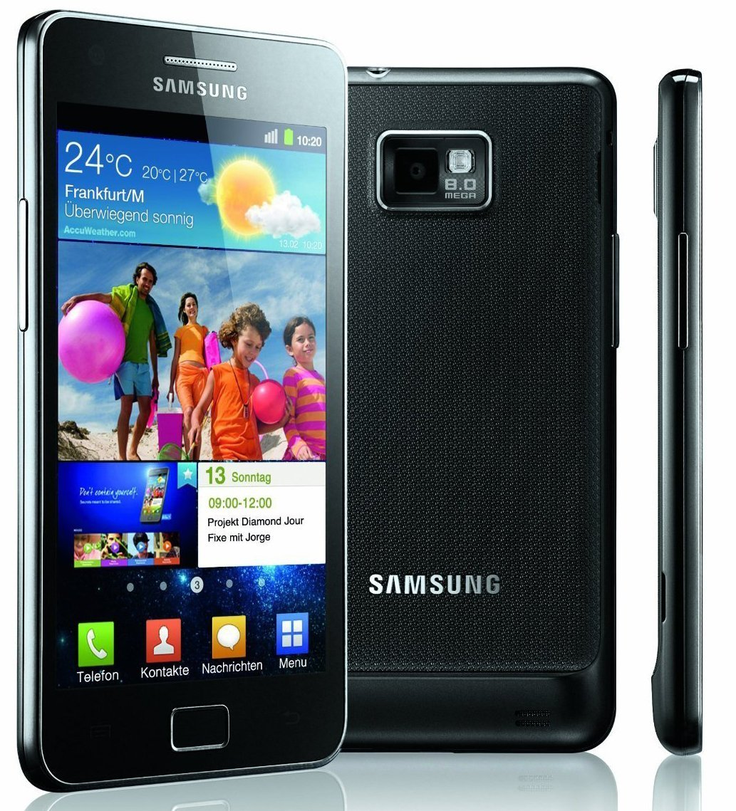 Samsung_i9100_Galaxy_S2_indemodable