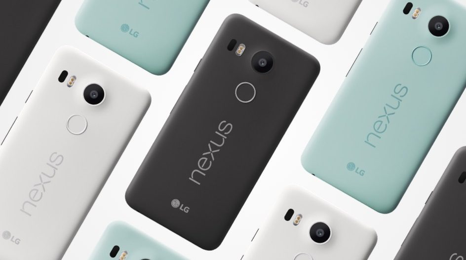 Google_Nexus_5_X_design_neutre_plastique_finitions_a_revoir