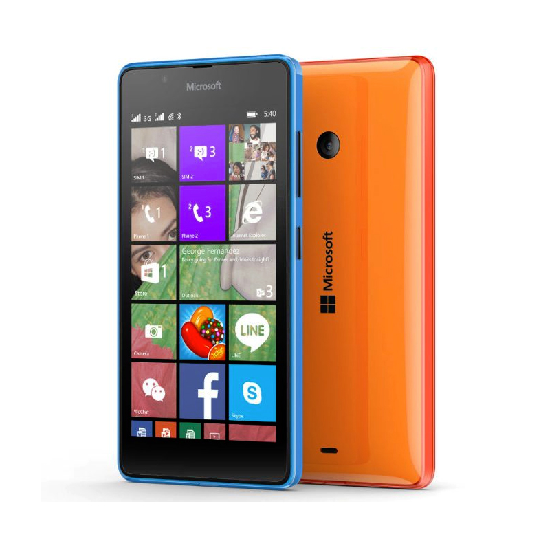 microsoft_lumia_guide