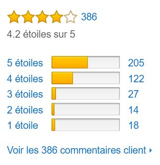 motorola_moto_G_3eme_generation_avis_clients_amazon