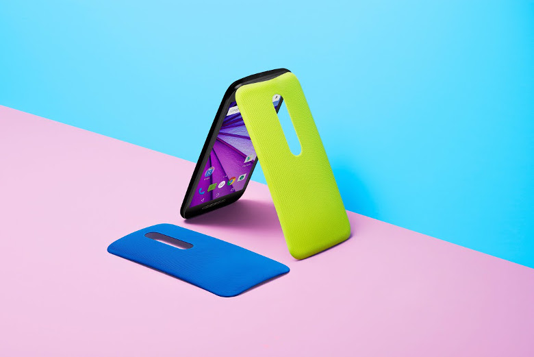 motorola_moto_G_3eme_generation_design_personnalisable_moto_maker