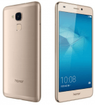 Comparatif - test - avis : Honor 5c (2)
