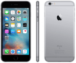 Test et avis - iPhone 6s plus