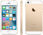iPhone SE: comparatif, avis, test