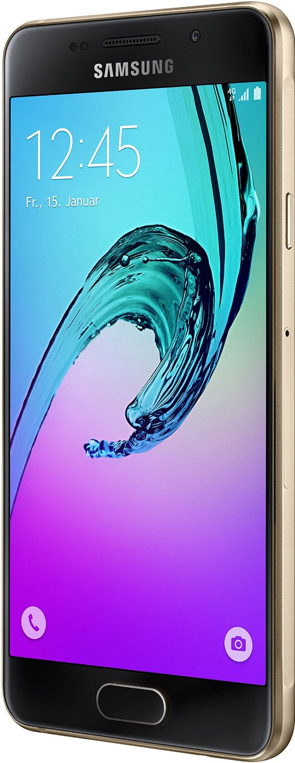 Samsung_Galaxy_A3_finitions_excellentes_couleur_or
