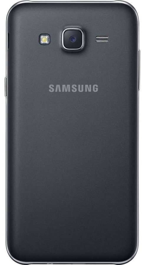 Samsung_Galaxy_J5_design_solide_mais_plastique_deja_vu