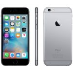 apple_iphone_6_s_gris_sideral_beau_design
