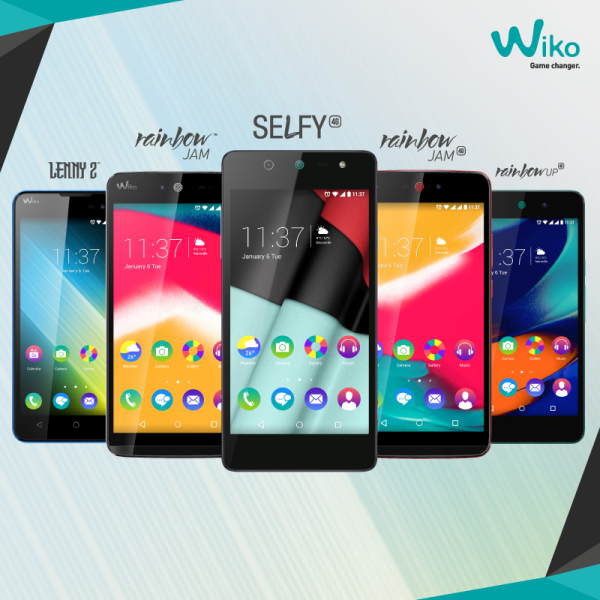 gamme_wiko_guide
