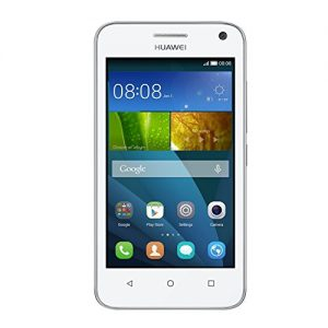 smartphone 4 pouces Huawei Y360