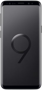 smartphone 5 pouces Samsung Galaxy S9