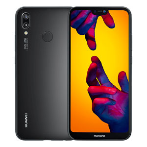 Smartphone 5 pouces Huawei P20 Lite