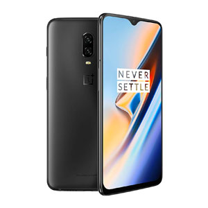 Smartphone Android OnePlus 6T 256GB 8GB