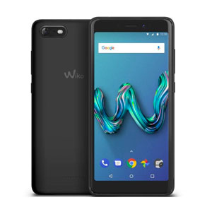 Smartphone Wiko Tommy 3